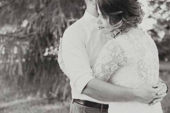 styled-wedding-photo-shoot-summer-judyta-marcol_0106