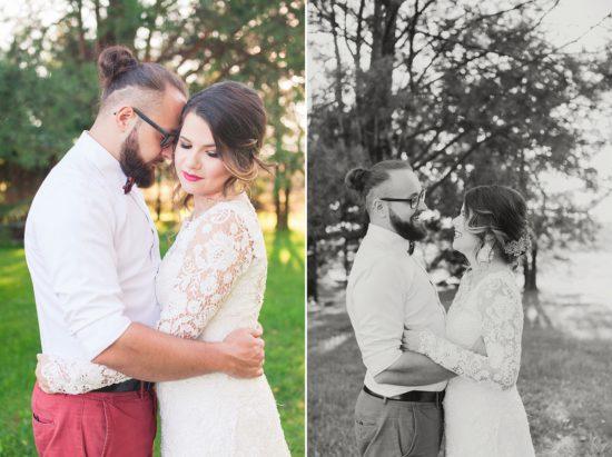 styled-wedding-photo-shoot-summer-judyta-marcol_0109
