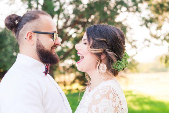 styled-wedding-photo-shoot-summer-judyta-marcol_0110