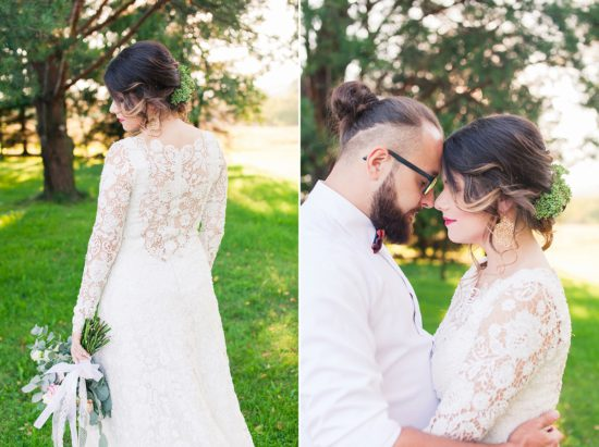 styled-wedding-photo-shoot-summer-judyta-marcol_0113