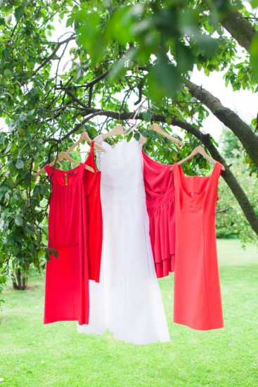 sukienka-slubna-1