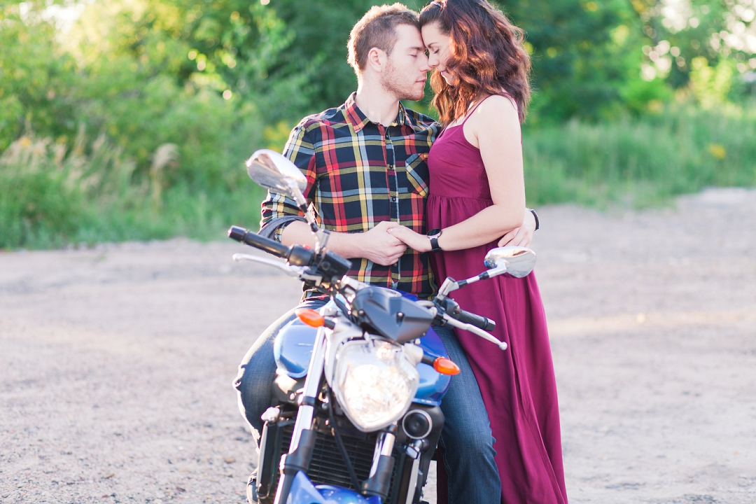 ślubna środa- miejsce nasesje - iza+marcin - judyta marcol fotografia_0007