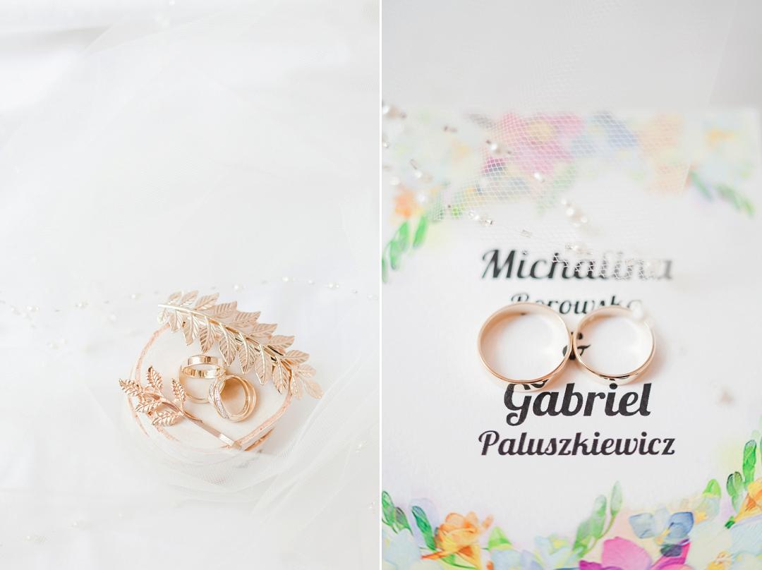 michasia+gabrys_ reportaz slubny_ slask_0001