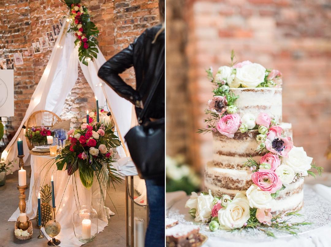 silesia wedding day 3 - fabryka porcelany - judyta marcol_0005