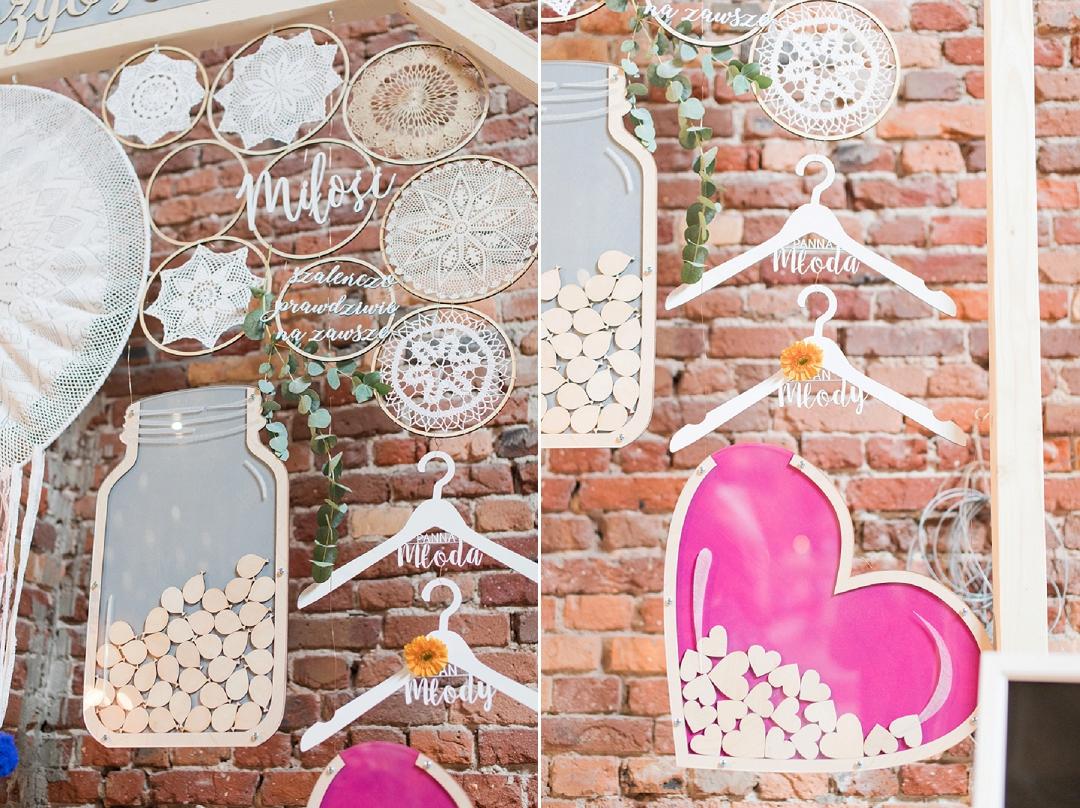 silesia wedding day 3 - fabryka porcelany - judyta marcol_0007