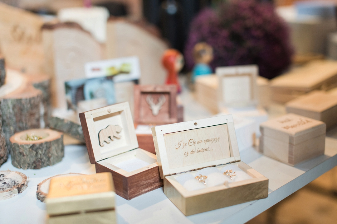 silesia wedding day 3 - fabryka porcelany - judyta marcol_0008