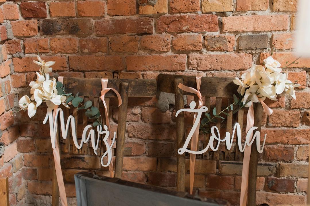 silesia wedding day 3 - fabryka porcelany - judyta marcol_0011