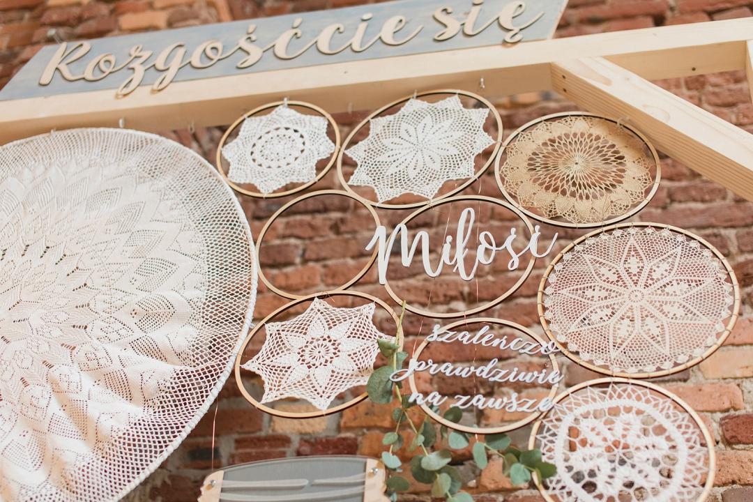 silesia wedding day 3 - fabryka porcelany - judyta marcol_0013