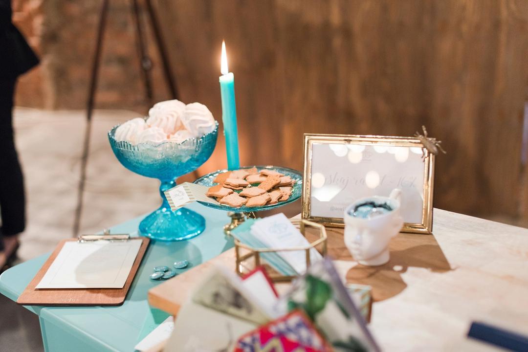 silesia wedding day 3 - fabryka porcelany - judyta marcol_0019