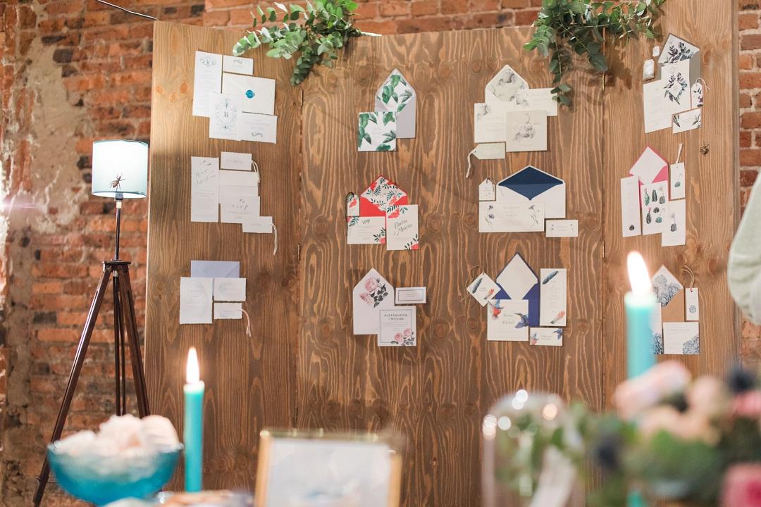 silesia wedding day 3 - fabryka porcelany - judyta marcol_0020