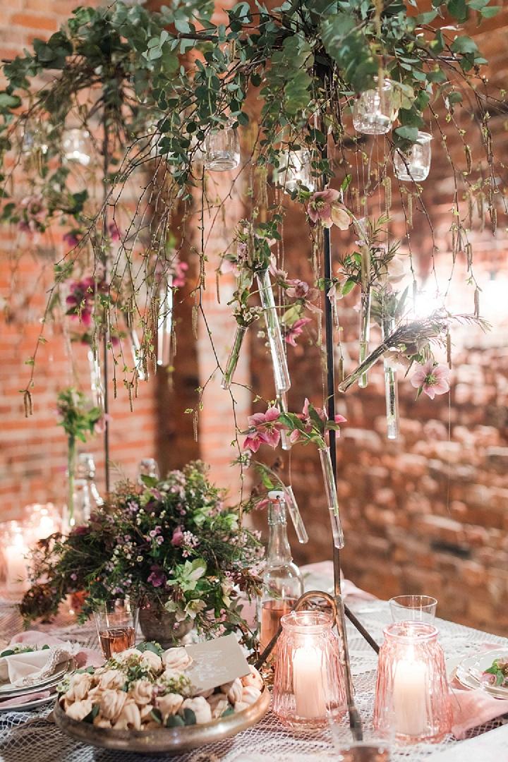 silesia wedding day 3 - fabryka porcelany - judyta marcol_0023