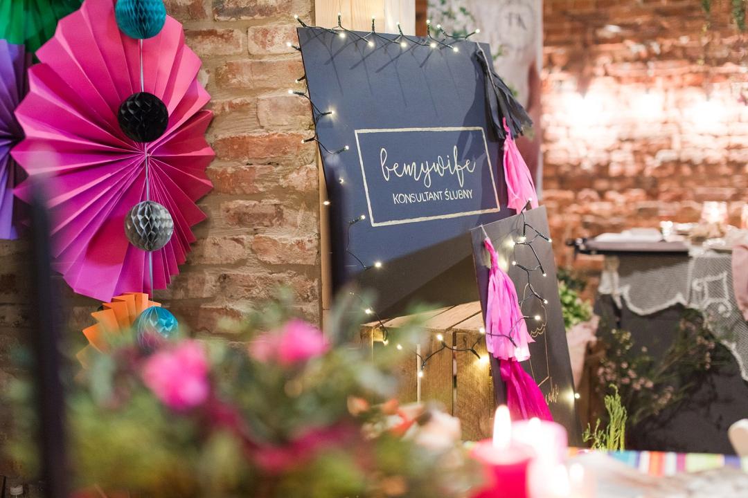 silesia wedding day 3 - fabryka porcelany - judyta marcol_0026