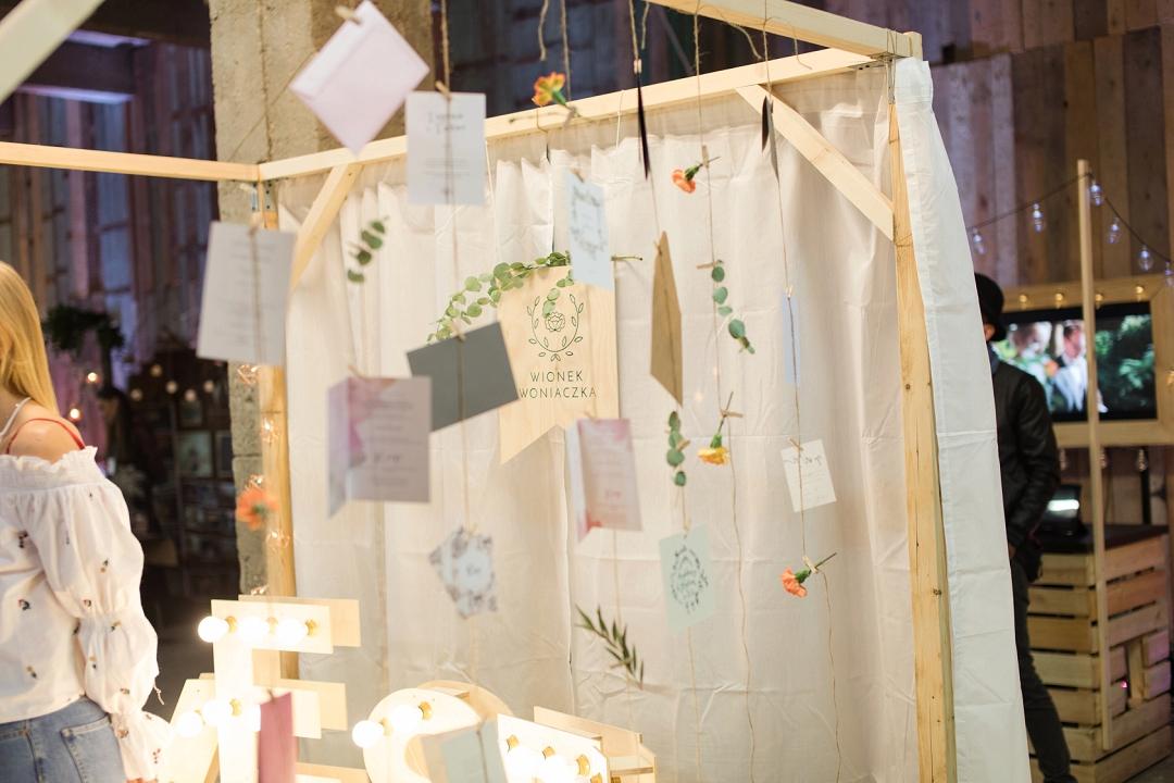 silesia wedding day 3 - fabryka porcelany - judyta marcol_0036