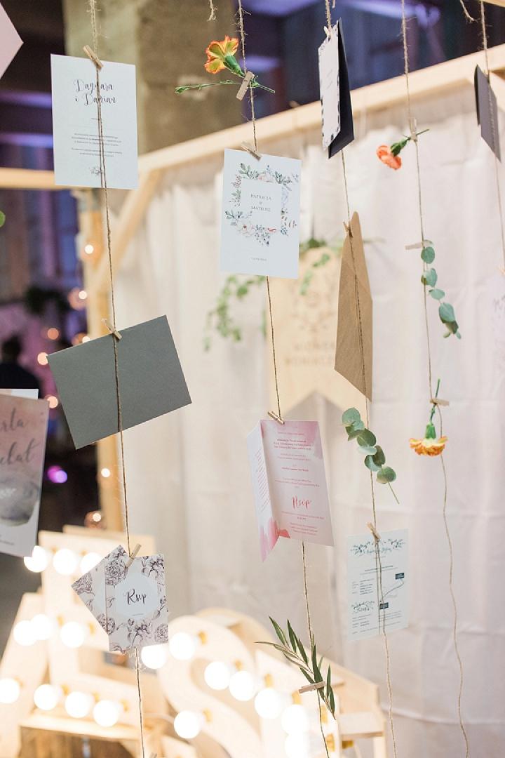silesia wedding day 3 - fabryka porcelany - judyta marcol_0037