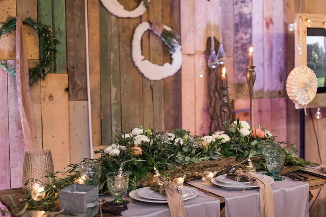 silesia wedding day 3 - fabryka porcelany - judyta marcol_0040
