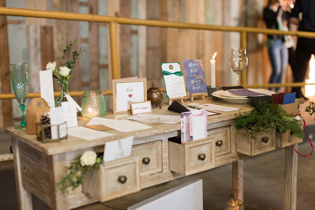 silesia wedding day 3 - fabryka porcelany - judyta marcol_0042