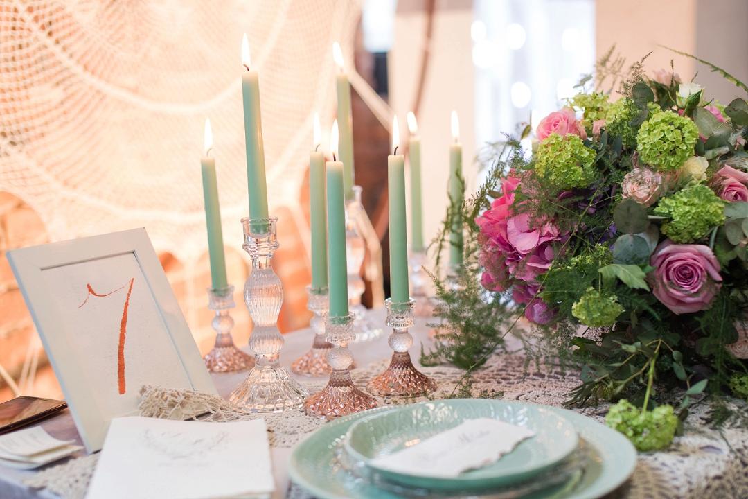 silesia wedding day 3 - fabryka porcelany - judyta marcol_0043