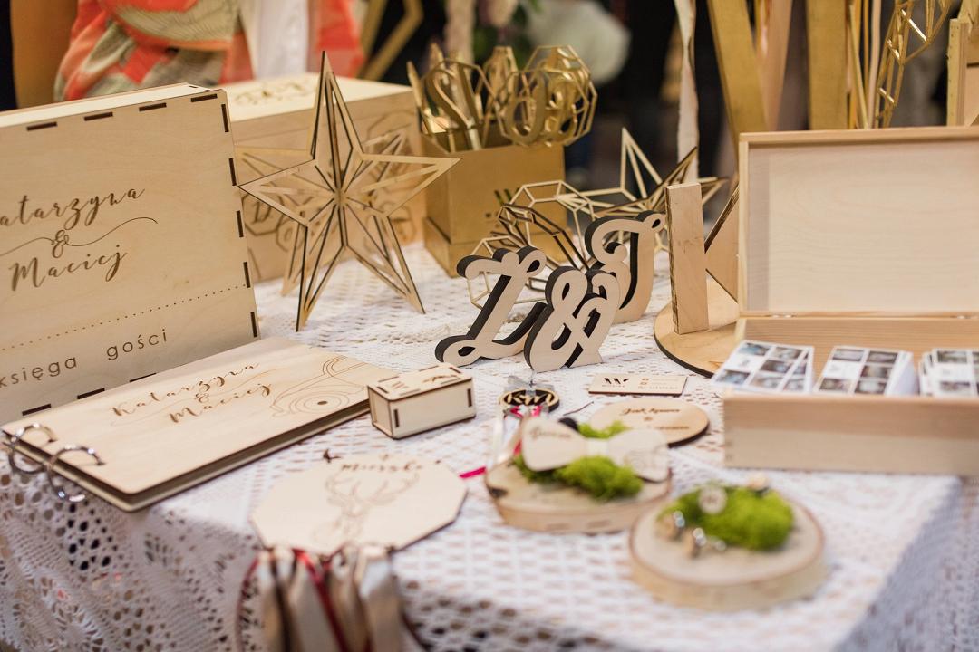silesia wedding day 3 - fabryka porcelany - judyta marcol_0044