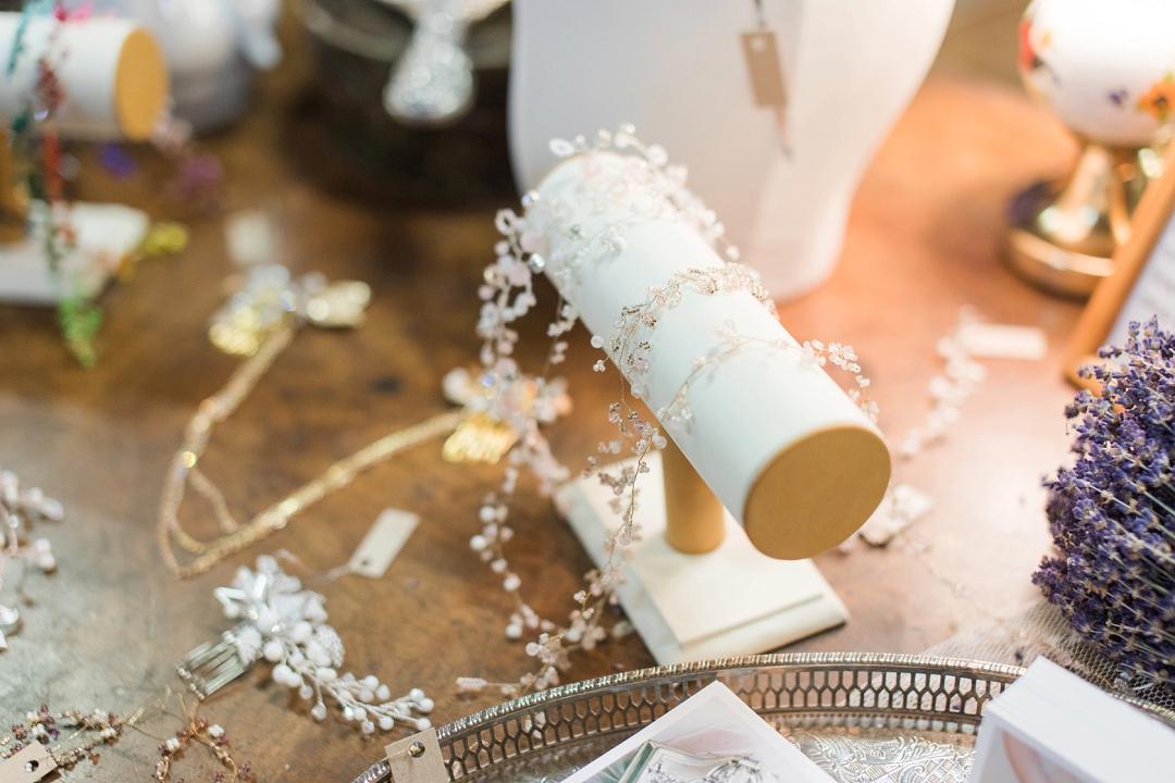 silesia wedding day 3 - fabryka porcelany - judyta marcol_0046