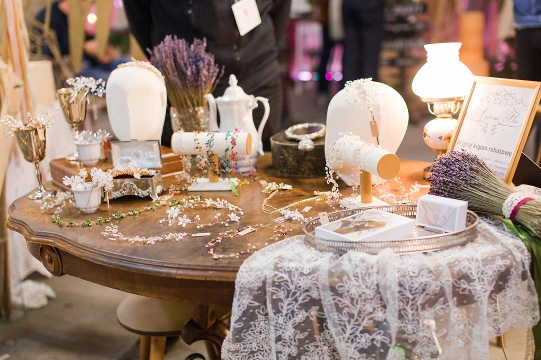 silesia wedding day 3 - fabryka porcelany - judyta marcol_0048