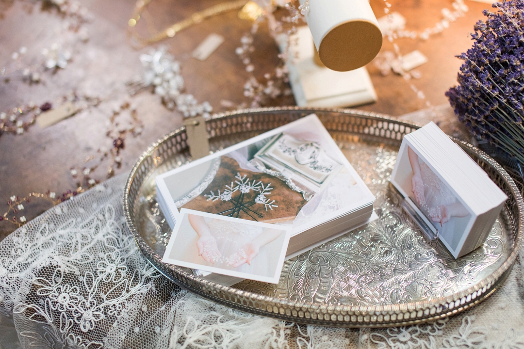 silesia wedding day 3 - fabryka porcelany - judyta marcol_0051