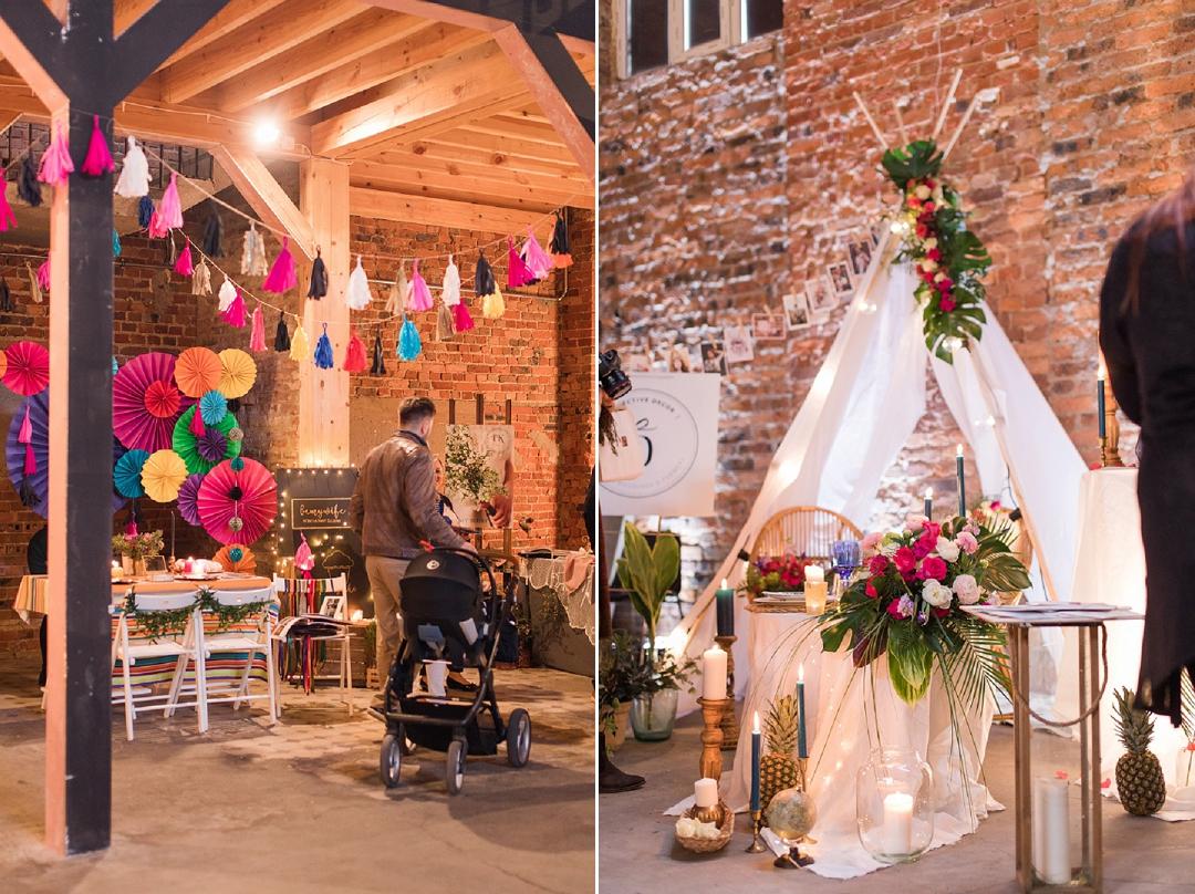 silesia wedding day 3 - fabryka porcelany - judyta marcol_0052
