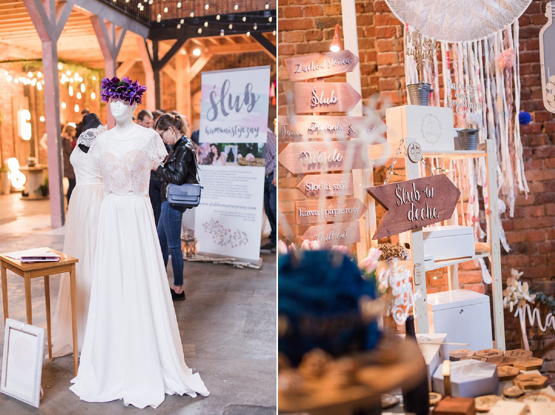 silesia wedding day 3 - fabryka porcelany - judyta marcol_0053