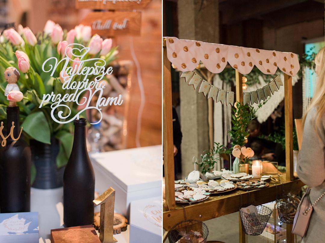 silesia wedding day 3 - fabryka porcelany - judyta marcol_0060