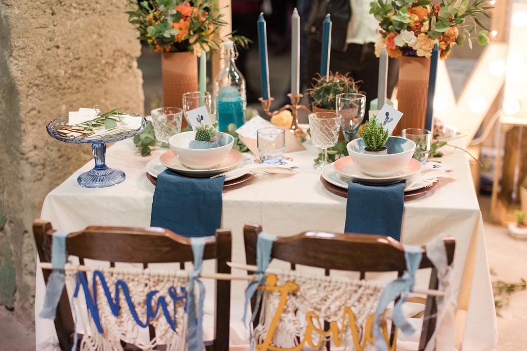 silesia wedding day 3 - fabryka porcelany - judyta marcol_0061