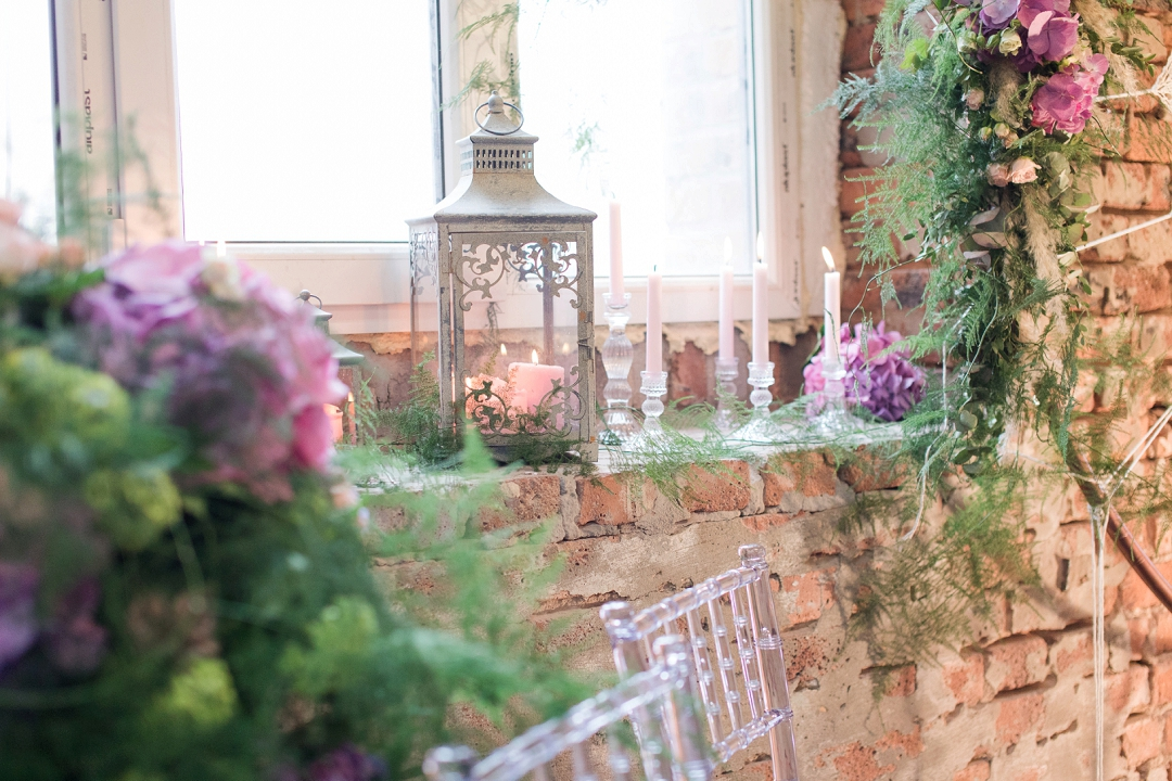 silesia wedding day 3 - fabryka porcelany - judyta marcol_0062