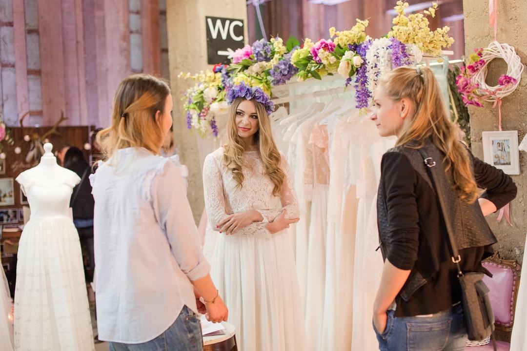 silesia wedding day 3 - fabryka porcelany - judyta marcol_0063