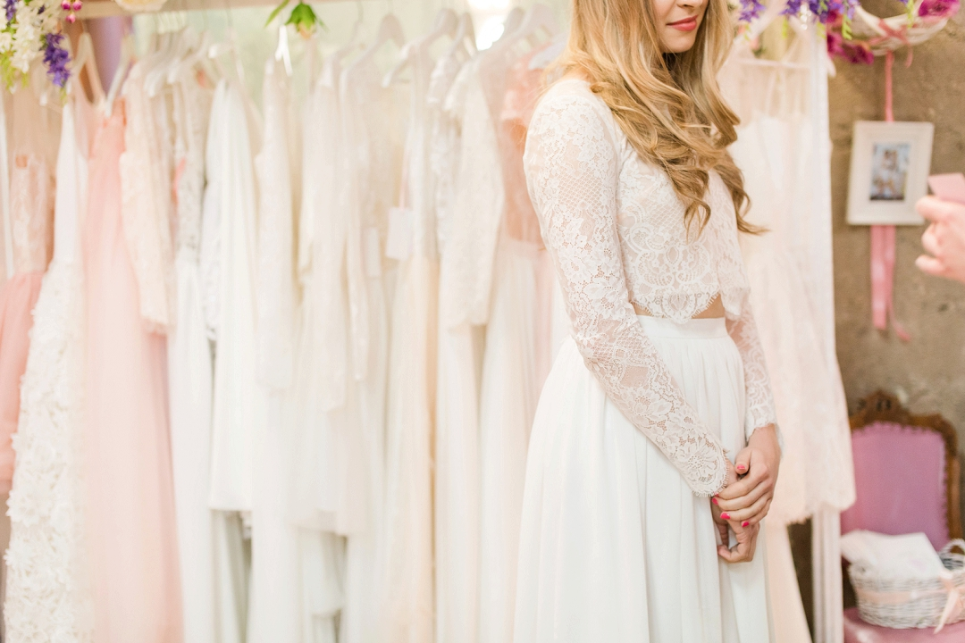 silesia wedding day 3 - fabryka porcelany - judyta marcol_0065