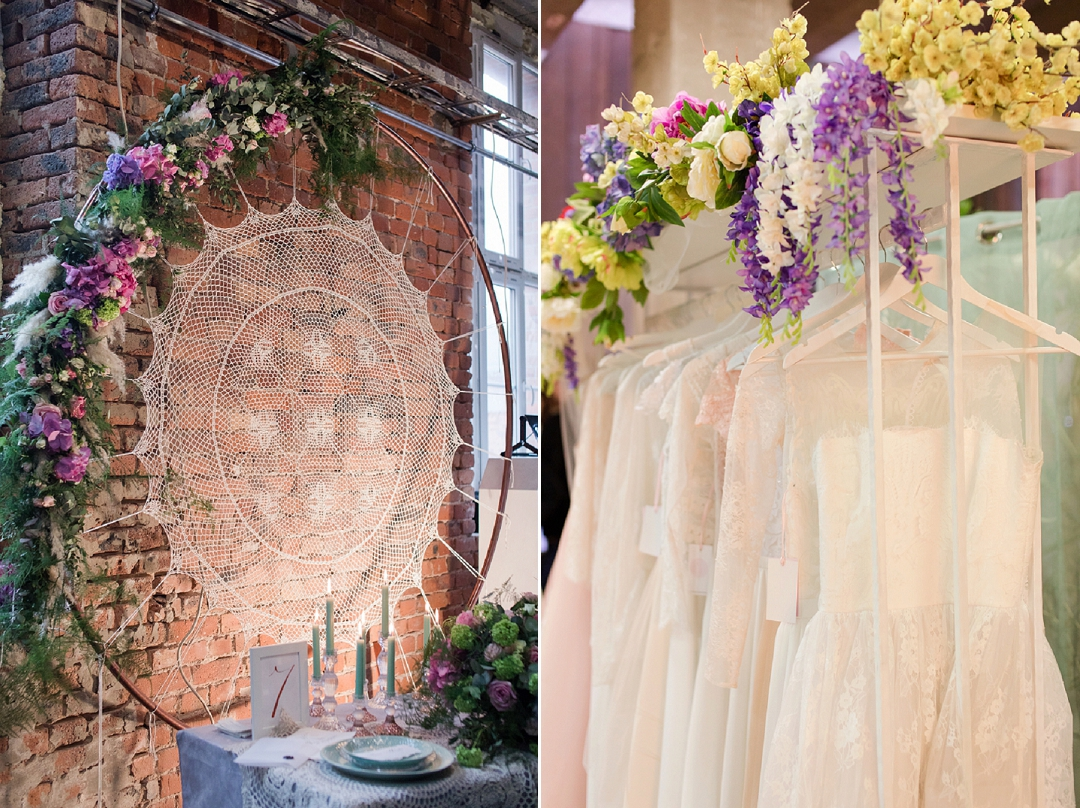 silesia wedding day 3 - fabryka porcelany - judyta marcol_0067