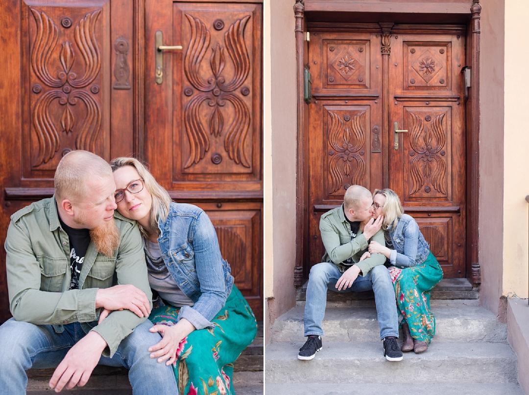 A+M engagement photo session - sesja narzeczenska - cieszyn -judyta marcol_0014