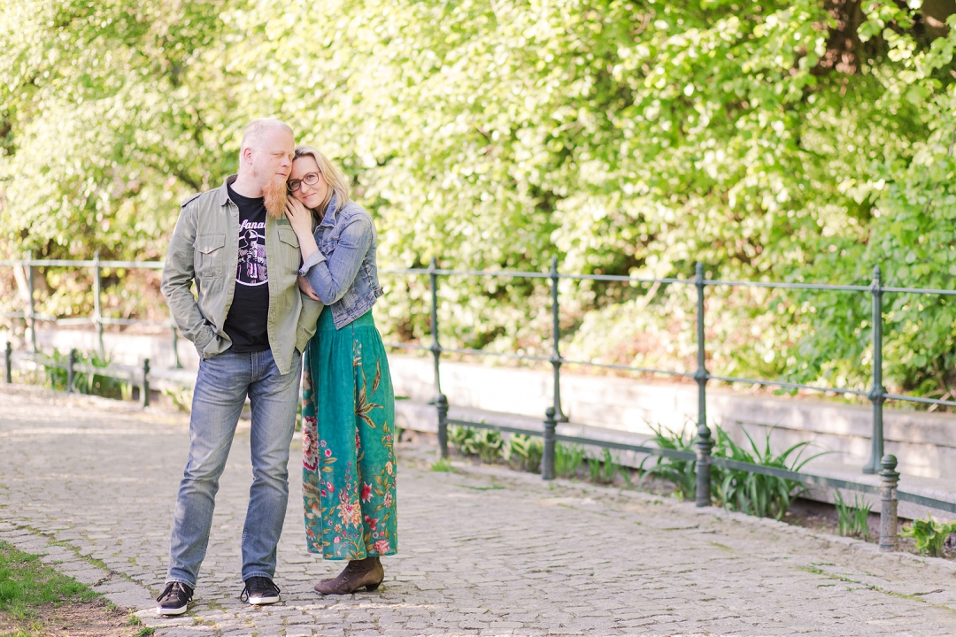 A+M engagement photo session - sesja narzeczenska - cieszyn -judyta marcol_0020