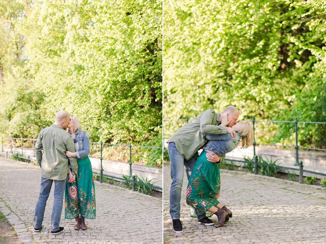 A+M engagement photo session - sesja narzeczenska - cieszyn -judyta marcol_0021