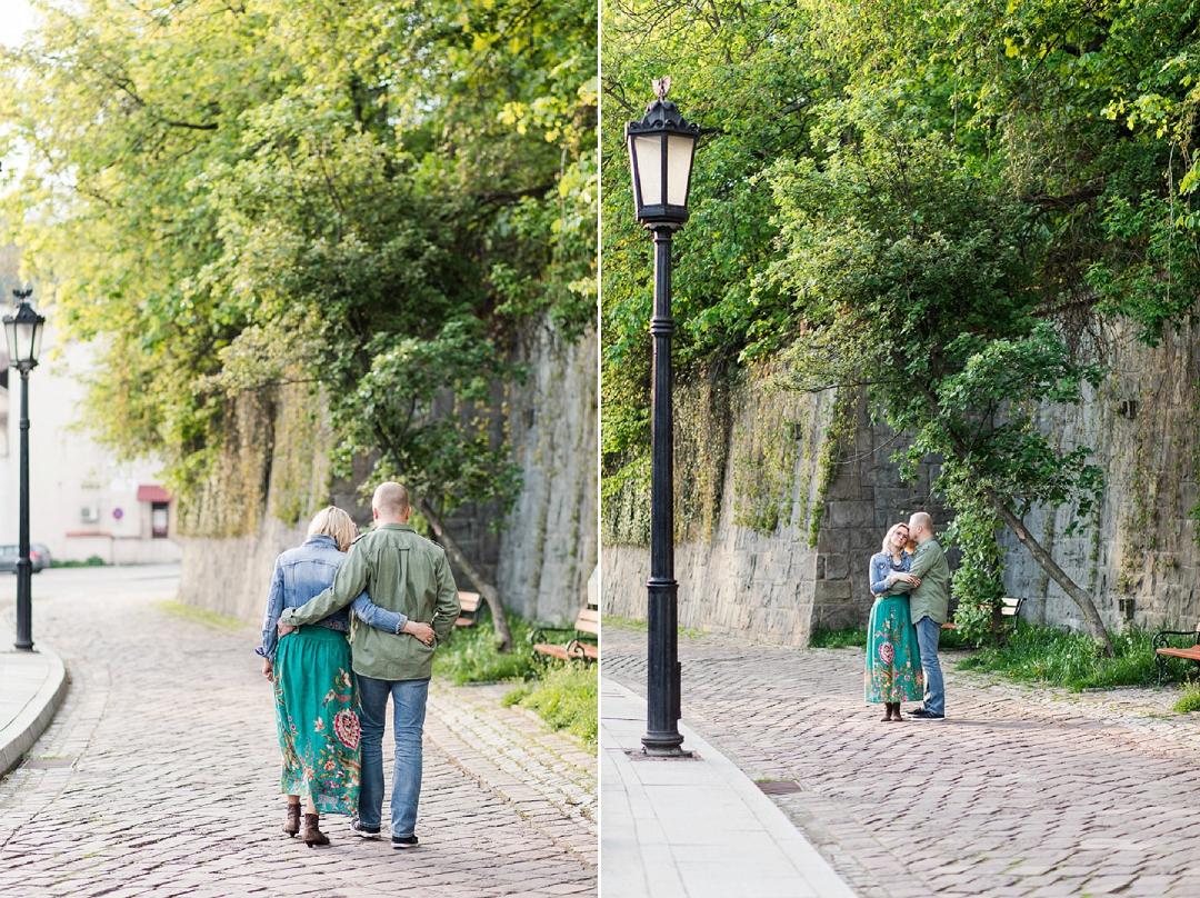A+M engagement photo session - sesja narzeczenska - cieszyn -judyta marcol_0031
