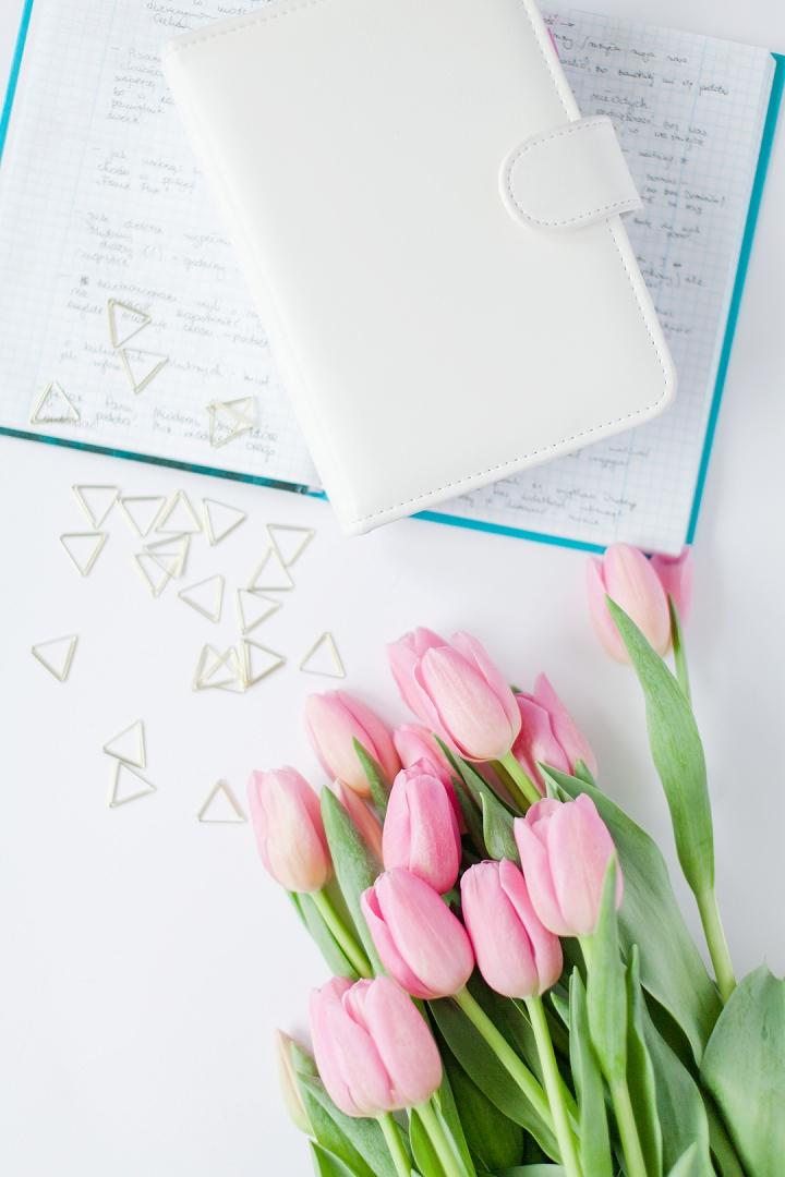 kwiaty - dodatki blog_0009
