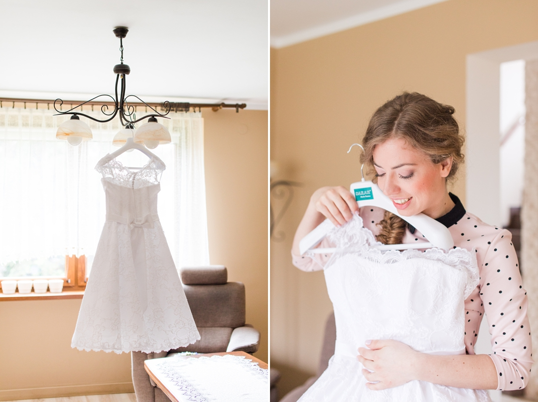 a+k - fotografia slubna - wodzislaw sl - krotka suknia slubna_0003