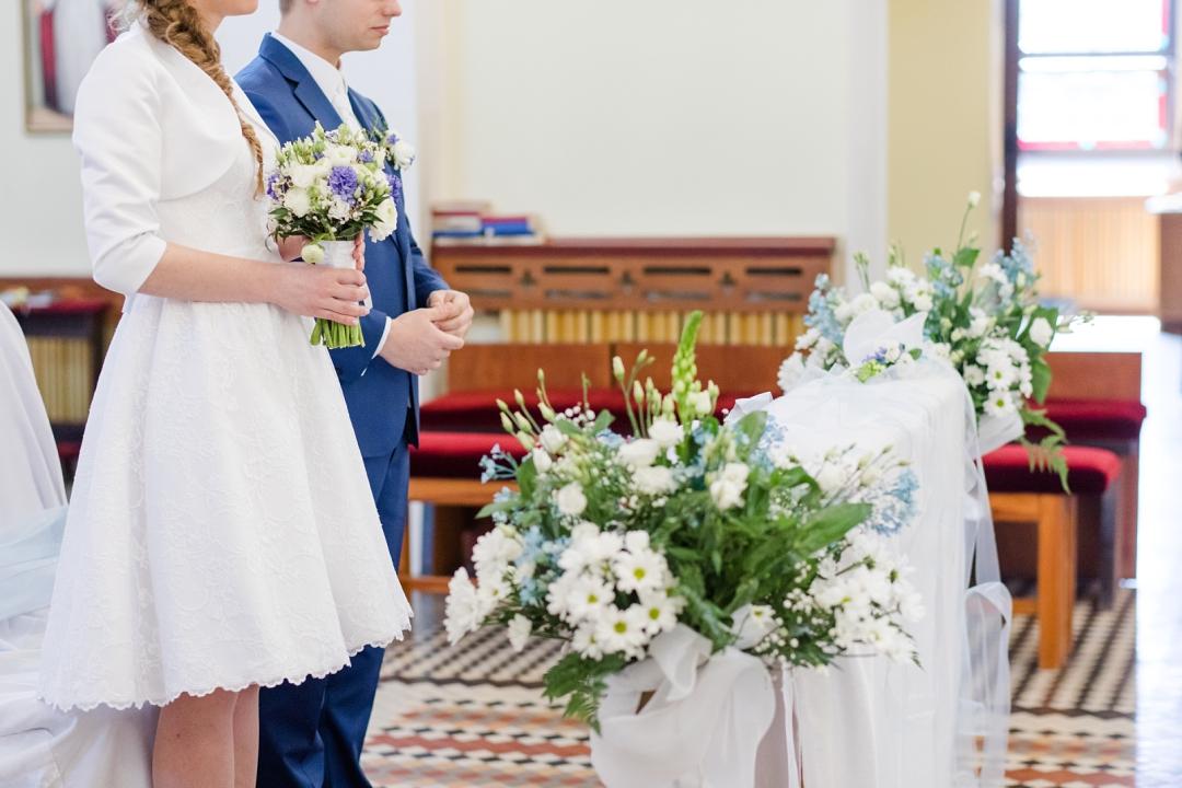 a+k - fotografia slubna - wodzislaw sl - krotka suknia slubna_0019