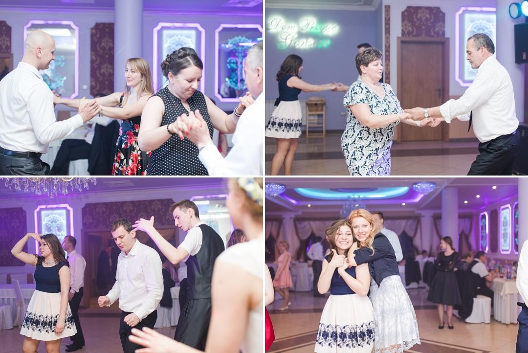 a+k - fotografia slubna - wodzislaw sl - krotka suknia slubna_0081