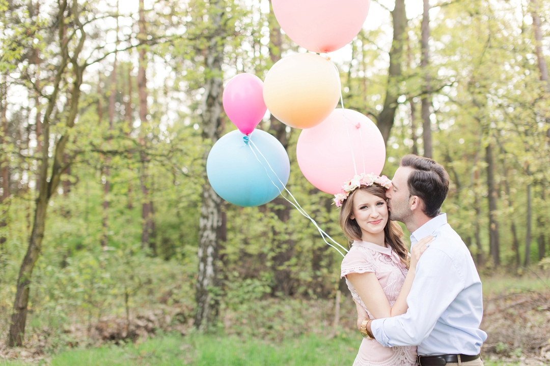 a+k - light and airy engagement photo session at forrest_0001
