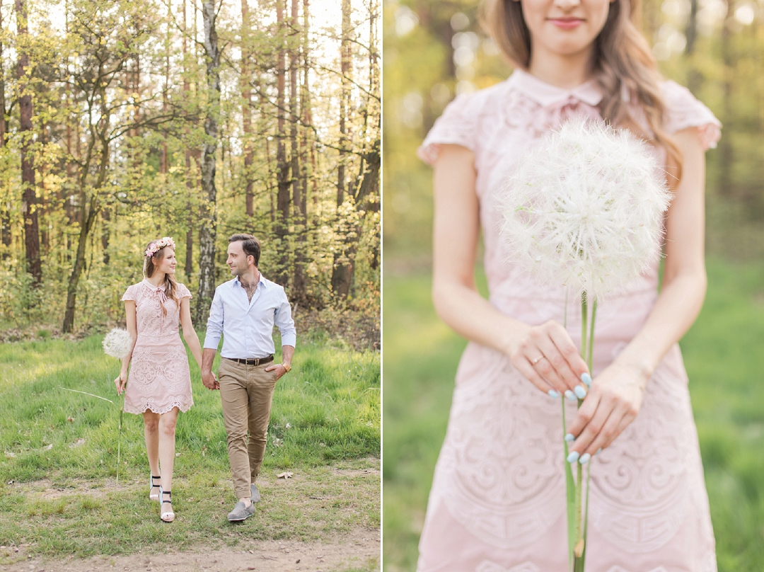a+k - light and airy engagement photo session at forrest_0012