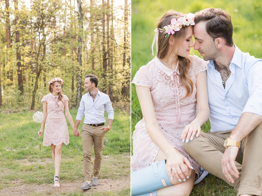 a+k - light and airy engagement photo session at forrest_0013