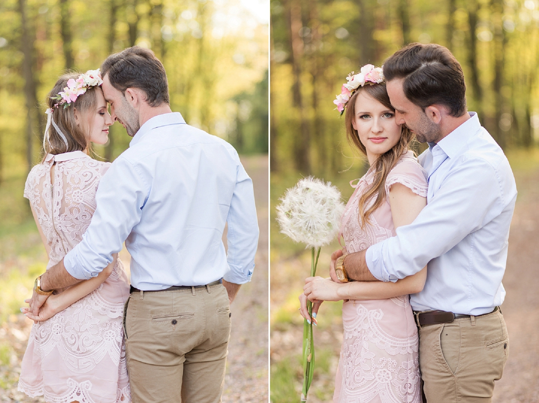 a+k - light and airy engagement photo session at forrest_0021
