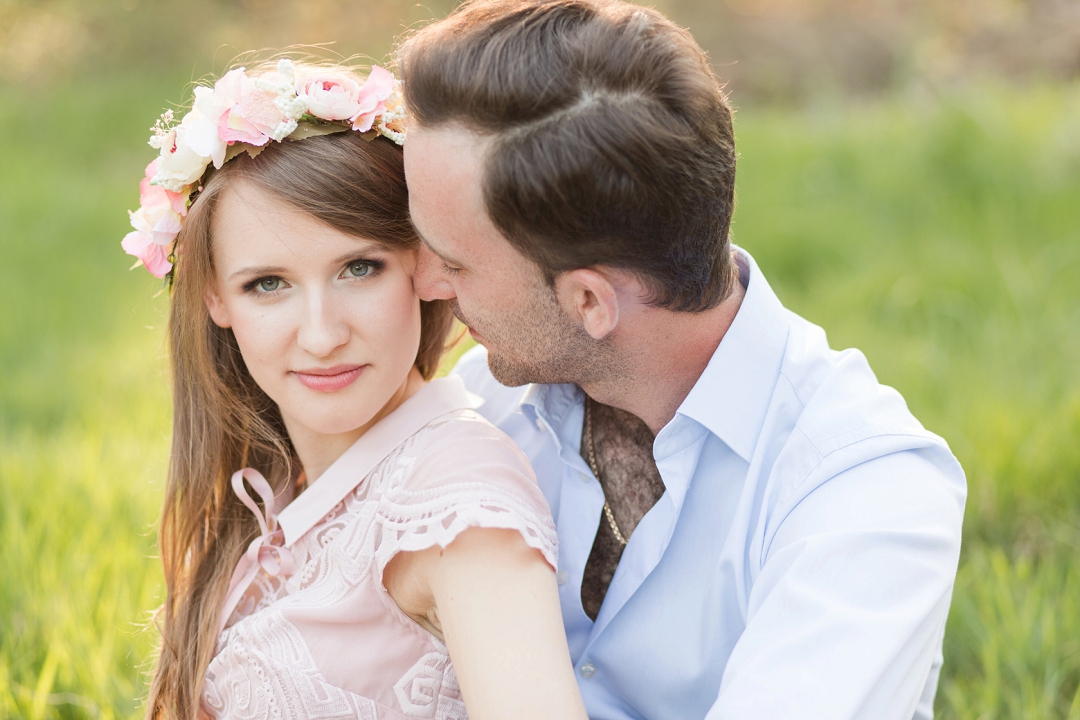 a+k - light and airy engagement photo session at forrest_0025