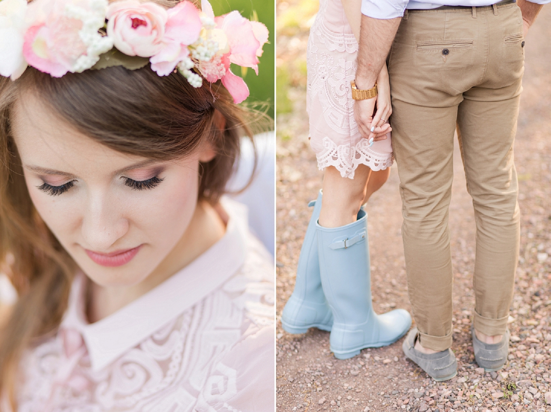 a+k - light and airy engagement photo session at forrest_0026