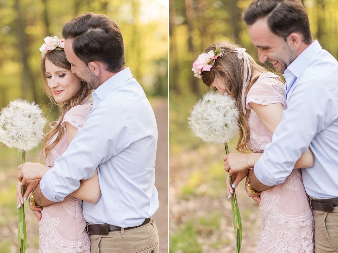 a+k - light and airy engagement photo session at forrest_0027