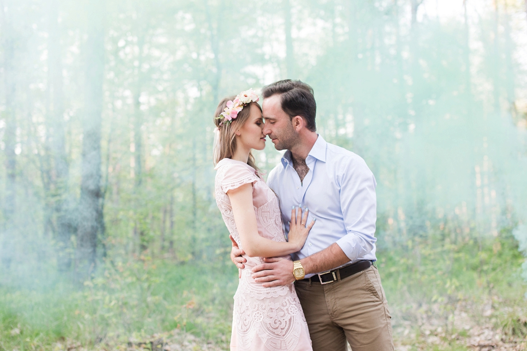 a+k - light and airy engagement photo session at forrest_0030