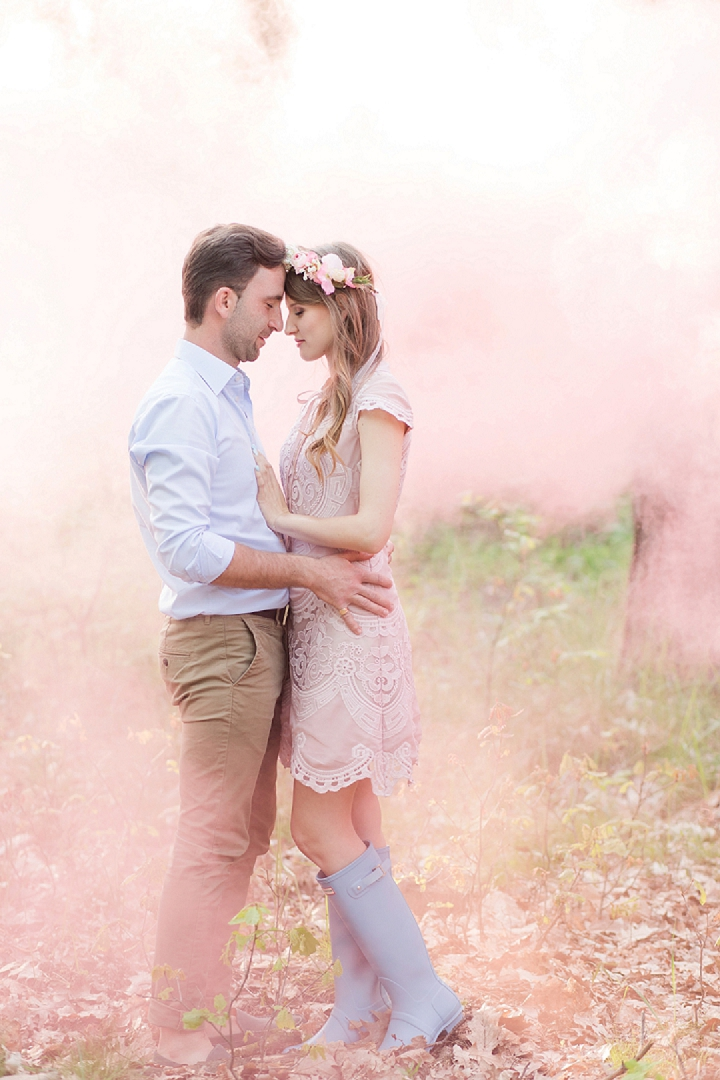 a+k - light and airy engagement photo session at forrest_0032